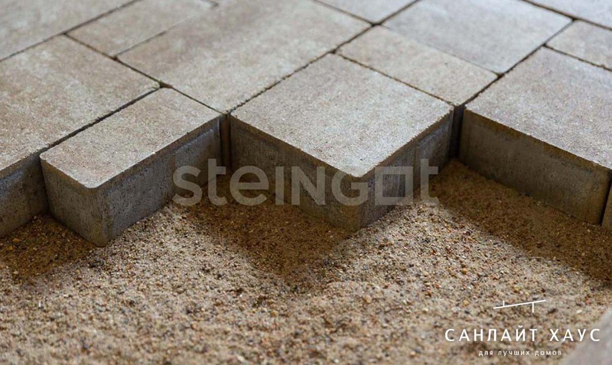 Плитка цветной бетон блоки бетон купить