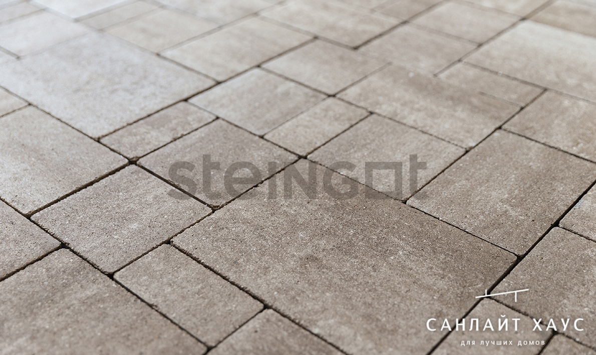 Купить бетон плитка бетононасос керамзитобетон